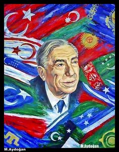 M Islam, Painting, Art, Craft Art, Paintings, Kunst, Muslim, Gcse Art, Draw