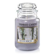 Yankee Candle | yankeecandleshop.nl