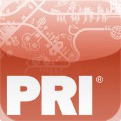 $0.00--PRI--Get live and on-demand access to your favorite public radio programs, including national award-winning shows like PRI's The World, The Takeaway, Studio 360, This American Life and more! Download this app to hear, read and share entertaining and insightful feature stories from around the globe.