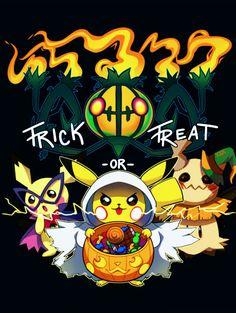 Pokemon Halloween, Pokemon Party, Cool Pokemon, Pokemon Go, Pikachu, Gotta Catch Them All, Catch Em All, Dragon Ball, Ghost Type