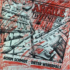 Argile - ! Weltmusik - Music & Arts. De