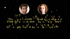 #XFiles #Mulder #Scully #ConspiracyTheories #Alien #ScienceFiction #Joke #Parody #Comedy #Humour Scully, Science Fiction, Comedy, Mystery, Sci Fi, Jokes, Movie Posters, Humor, Husky Jokes