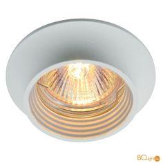 Arte Lamp A1061PL-1WH
