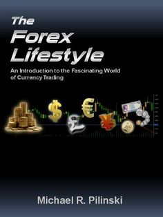 """http://forexpins.com/the-forex-lifestyle-an-introduction-to-the-fascinating-world-of-currency-trading/ This brisk yet comprehensive primer on Foreign Exchange (FOREX) currency trading will answer many of the basic as well as the more advanced questions that you certainly have if you're just getting interested in learning how to invest in the Forex marketplace.Speculative (so-called """"retail"""") trading by individuals from their home comp..."""
