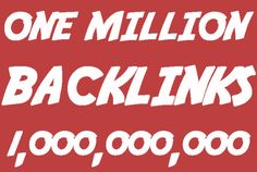 cool 1,000,000 SEO Website Backlinks   Article Submission to 7,500 Directories! Check more at harmonisproductio...