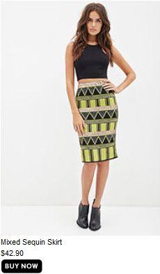 a77876d224c2 47 besten Nr.3 illusion Bilder auf Pinterest   Clothes, Couture und ...