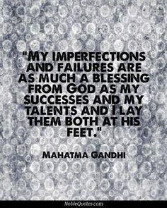 #Gandhism is still relevant  http://bhallaneet.hubpages.com/hub/Do-u-know-MAHATMA-GANDHI-Is-Gandhism-relevant-today