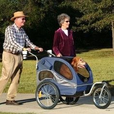 """Solvit HoundAbout Pet Stroller, Large, Sapphire Blue Unlike other pet strollers which are simply converted """"baby strollers"""", the new HoundAbout™ Read  more http://dogpoundspot.com/dog-luxury-store-1580/  Visit http://dogpoundspot.com for more dog review products"""