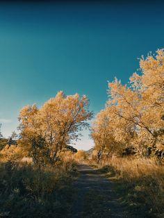 Clouds, Mountains, Nature, Travel, Outdoor, Outdoors, Naturaleza, Viajes, Destinations