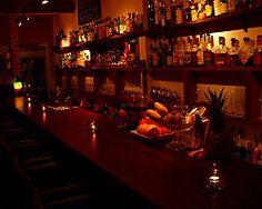 Bar Adriano、[カクテルバー]、大阪府、本町|BAR-NAVI(バーナビ)