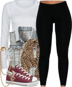 10|21|12 by miizz-starburst ? liked on Polyvore