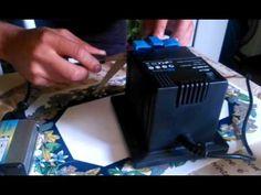 Многофункциональная заточная машинка -  http://ali.pub/lxejo    Используется для заточки ножей, ножниц, рубанка, сверла, фрезы, долото и другие.