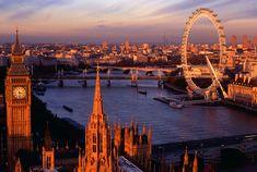 Inspiração-+Londres.jpg 950×640 píxeis