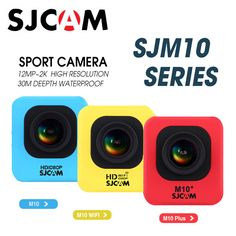 Shimano Action Cam caméra sport CAMERA eau caméra sport caméra