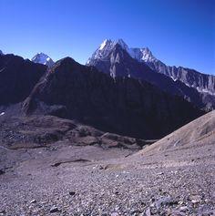 Himalayas, Yarkhun Valley, Pakistan Pakistan, Mount Everest, My Photos, Mountains, Explore, Nature, Travel, Viajes, Traveling