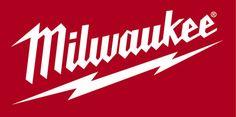 Milwaukee Tool Company