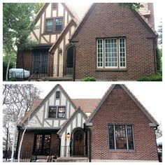 tudor style home ideas exterior house ideas tudor house exterior tudor style homes tudor style. Black Bedroom Furniture Sets. Home Design Ideas