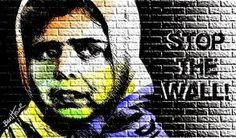 GAZA: LOS HECHOS SOBRE EL TERRENO. LA COLONIZACIÓN SIONISTA DE PALESTINA (Noam Chomsky)