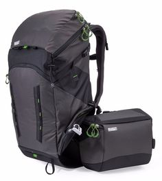 This is one beautiful camera backpack and I'm so excited to try it out http://www.mindshiftgear.com/products/rotation180-horizon?utm_content=bufferab8c3&utm_medium=social&utm_source=pinterest.com&utm_campaign=buffer#oid=66_1