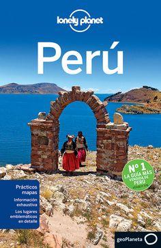 Perú destaca por su variedad: El árido desierto de la costa, los abruptos picos andinos, la exuberante selva amazónica… Su rica cultura abarca desde la sofisticada Lima y los pueblos donde se teje de forma tradicional hasta brumosas ruinas antiguas.