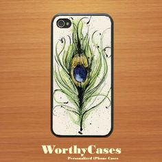 iPhone 4 case, iPhone 4s case, case for