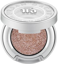 URBAN DECAY - Moondust eyeshadow   Selfridges.com