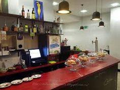 Melandrainas Café