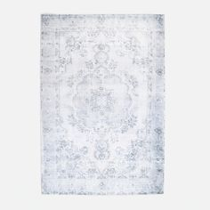Antique Printed Rug Antique Prints, Persian Rug, Color Splash, Screen Printing, Hand Weaving, Give It To Me, Rugs, Antiques, Carpets