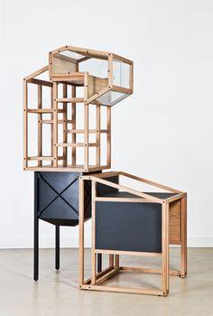 Mieke Meijer Design