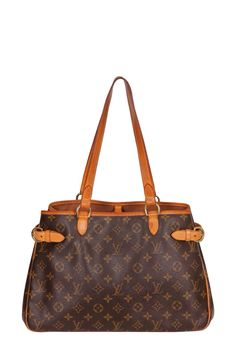 fdfa53319a41a Pre-Owned Gucci Leather  Bardot  Shoulder Handbag Purse Black ...