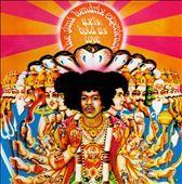 Carátulas de música Frontal de The Jimi Hendrix Experience - Axis: Bold As Love. Portada cover Frontal de The Jimi Hendrix Experience - Axis: Bold As Love Greatest Album Covers, Rock Album Covers, Classic Album Covers, Music Album Covers, Music Albums, Music Music, Rock Music, Music Logo, Music Stuff
