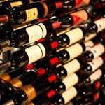 The Wine Cellar - downtown Coeur d'Alen!  A world class wine list, amazing-seasonal-farm fresh foods and live music!