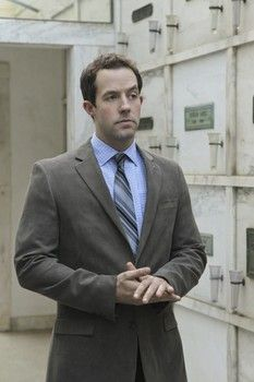 'NCIS: Los Angeles' season 5 spoilers: Peter Cambor is returning as Nate