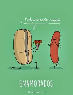 Ríe a carcajadas con memes wigetta, imagenes graciosas bonitas, gifs animados rosas, que es meme en español y imagenes divertidas de amor con movimiento → http://www.diverint.com/memes-espanol-imagenes-mandame-carro/