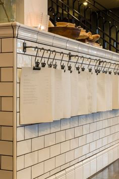 Sublime Tips: Industrial Shelving Mudroom industrial door paint colors.Industria… Sublime Tips: Industrial Shelving Mudroom industrial door paint colors.Industrial Home Bar industrial house facade. - Add Modern To Your Life Industrial Door, Industrial Shelving, Industrial Interiors, Industrial Lighting, Industrial Style, Rustic Shelves, Kitchen Industrial, Kitchen Lighting, Vintage Lighting