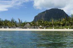 Hotel Riu Creole – Hotel in Mauritius - RIU Hotels & Resorts