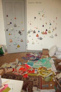 http://1.bp.blogspot.com/-YEAvzupNdao/UvULgUgPB-I/AAAAAAAAFRo/TgnwccrEjWk/s1600/origami+5.jpg
