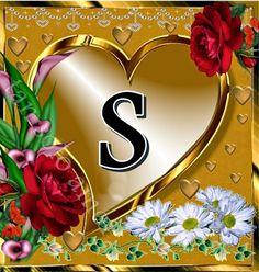 tan solo amor: Significado de la letra S