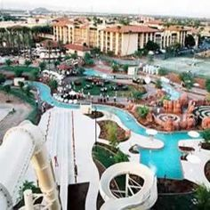 11 Great Staycation Resorts in the Phoenix Valley Staycation Frugal Staycation Ideas Arizona Attractions, Arizona Resorts, Staycation Arizona, Best Resorts, Hotels And Resorts, Vacation Resorts, Vacations, Vacation Wishes, Need A Vacation