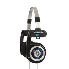 Sale Preis: Koss Porta Pro Stereo-Kopfhörer. Gutscheine & Coole Geschenke für Frauen, Männer & Freunde. Kaufen auf http://coolegeschenkideen.de/koss-porta-pro-stereo-kopfhoerer  #Geschenke #Weihnachtsgeschenke #Geschenkideen #Geburtstagsgeschenk #Amazon