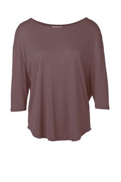 Tasha Top - from Kettlewell Colours Warm Autumn, My Wardrobe, Best Sellers, Taupe, Bell Sleeve Top, Sweatshirts, Long Sleeve, Sweaters, Mens Tops