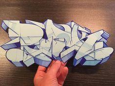 Graffiti Writing, Graffiti Tagging, Graffiti Artwork, Graffiti Lettering, Street Art Graffiti, Graffiti Wildstyle, Graffiti Piece, Graffiti Pictures, Sketch Inspiration