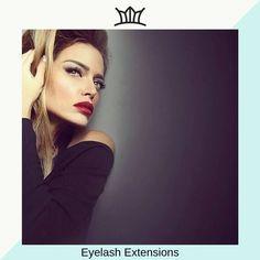 Eyelash Extensions: Κόλλα Ε, 3d 0.10 καμπύλη C, μήκη 8-13 mm #beautylashesgr #lash #lashes #lashextensions #lashesonfleek #lashartist Eyelash Extensions, Eyelashes, Chokers, Jewelry, Fashion, Jewellery Making, Lash Extensions, Jewlery, La Mode