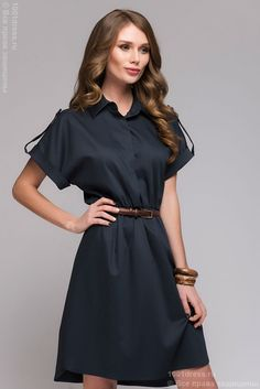 calvin klein женское белье магазин