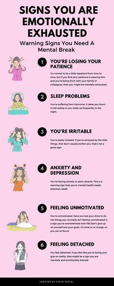 Improve Mental Health, Mental And Emotional Health, Mental Health Matters, Mental Health Quotes, Mental Health Issues, Mental Health Awareness, Emotional Well Being, Mental Well Being, What Is Mental Health