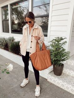 Fall Winter Outfits, Autumn Winter Fashion, Summer Outfits, Winter Style, New Outfits, Trendy Outfits, Fashion Outfits, Fashion Mode, Look Fashion