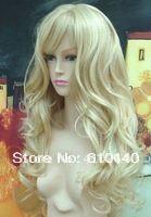 Cheap wig wizard, Buy Quality wig synthetic hair directly from China wig hair band Suppliers: ** todas as perucas são feitas à mão por profissionais qualificados;** parece sedosa e saudá