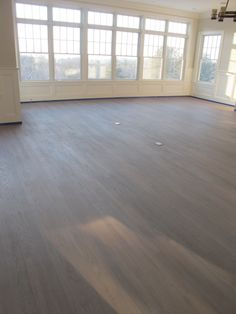 Eco Floor On Pinterest Grey Hardwood Floors Wax And Floors