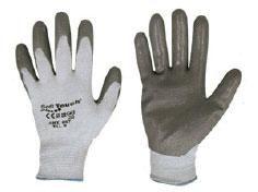 Gants de mécanique - Code produit: 9835069 - Cliquez sur la photo pour voir la fiche produit