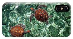 Fragile Underwater World. Sea Turtles in a Crystal Water. Maldives IPhone X Case for Sale by Jenny Rainbow Iphone 5c Cases, Cool Phone Cases, 5s Cases, Sea Turtles, Underwater World, Maldives, Fine Art Photography, Shell, Presentation